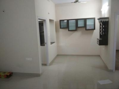 Gallery Cover Image of 1100 Sq.ft 2 BHK Apartment for rent in Kondapur for 23000
