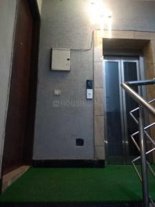 Lift Image of Sara Homes in Chhattarpur