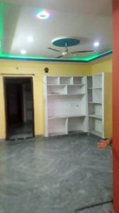 Gallery Cover Image of 1124 Sq.ft 2 BHK Independent House for rent in Mettuguda for 9500