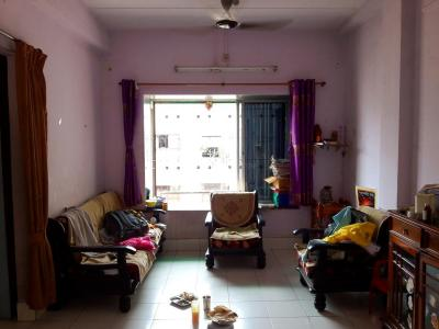 Gallery Cover Image of 650 Sq.ft 1 BHK Apartment for buy in M2 , Sion for 8700000