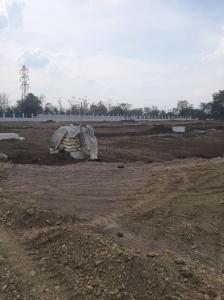 1972 Sq.ft Residential Plot for Sale in Jamtha, Nagpur