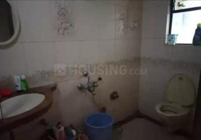 Common Bathroom Image of Simran Corner in Pimple Saudagar