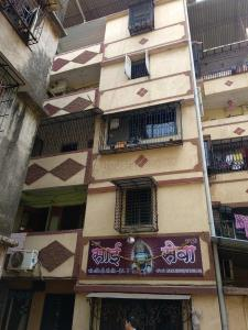 Gallery Cover Image of 265 Sq.ft 1 BHK Apartment for buy in Dombivli East for 2100000