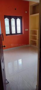 Gallery Cover Image of 970 Sq.ft 2 BHK Apartment for rent in Avadi for 12000