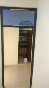 Gallery Cover Image of 720 Sq.ft 2 BHK Independent House for rent in Nangli Sakrawati for 6500