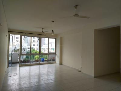 Gallery Cover Image of 1950 Sq.ft 3 BHK Apartment for buy in Vatika City , Sector 49 for 15500000