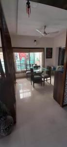 Gallery Cover Image of 4900 Sq.ft 3 BHK Independent Floor for buy in Thaltej for 27000000