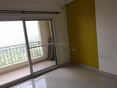 Gallery Cover Image of 1705 Sq.ft 3 BHK Apartment for rent in Yelahanka for 20000