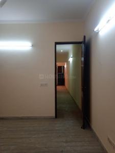 Gallery Cover Image of 1800 Sq.ft 3 BHK Independent Floor for buy in Malviya Nagar Premium Builder Floors, Malviya Nagar for 12000000