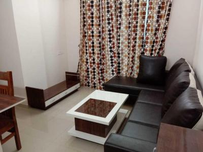 Gallery Cover Image of 960 Sq.ft 2 BHK Apartment for buy in Asangaon for 2500000