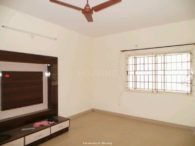 Gallery Cover Image of 1000 Sq.ft 2 BHK Apartment for buy in Ramamurthy Nagar for 4500000