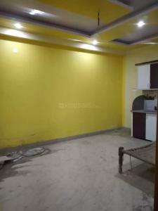 Gallery Cover Image of 600 Sq.ft 1 RK Apartment for buy in Govindpuram for 975000