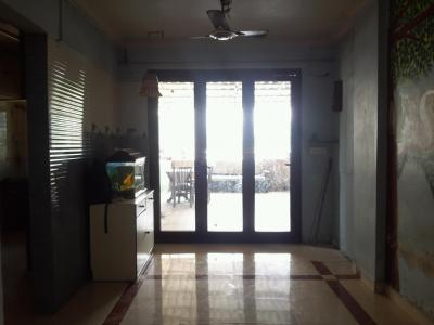 Gallery Cover Image of 850 Sq.ft 1.5 BHK Apartment for rent in Kharghar for 16000