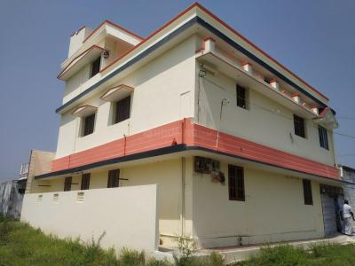 Gallery Cover Image of 1845 Sq.ft 5 BHK Villa for buy in Periya Semur for 9000000