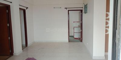 Gallery Cover Image of 1896 Sq.ft 3 BHK Apartment for rent in Mukundapur for 38000