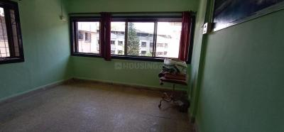 Gallery Cover Image of 535 Sq.ft 1 BHK Apartment for rent in Vasai West for 9500