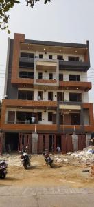 Gallery Cover Image of 3110 Sq.ft 4 BHK Independent Floor for buy in Sector 21C for 15000000