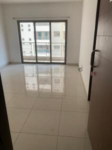 Gallery Cover Image of 900 Sq.ft 2 BHK Apartment for rent in Blue Ridge Tower B6, Hinjewadi for 16999
