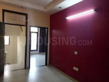 Gallery Cover Image of 1000 Sq.ft 2 BHK Apartment for rent in Sector 12 Dwarka for 21000
