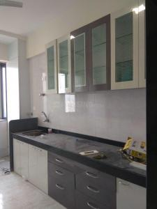 Gallery Cover Image of 1500 Sq.ft 3 BHK Apartment for rent in Prabhadevi for 95000