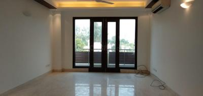 Gallery Cover Image of 2200 Sq.ft 4 BHK Independent Floor for buy in Jor Bagh for 160000000