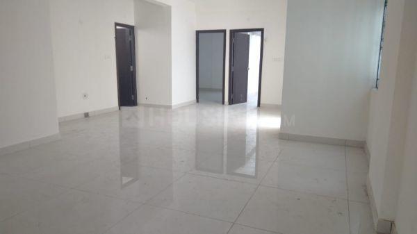 शिव शक्ति स्प्रिंगफ़ील्ड्स, एचबीआर लेआउट  में 6100000  खरीदें  के लिए 6100000 Sq.ft 2 BHK अपार्टमेंट के हॉल  की तस्वीर
