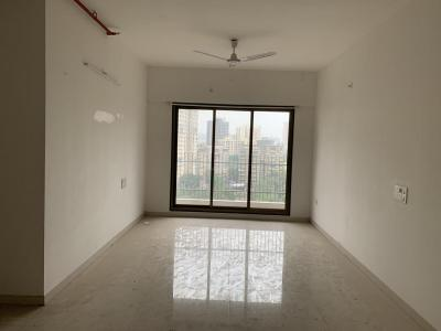 Gallery Cover Image of 1600 Sq.ft 3 BHK Apartment for rent in Kanakia Spaces Realty Levels, Malad East for 55000