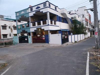 1200 Sq.ft Residential Plot for Sale in Chromepet, Chennai