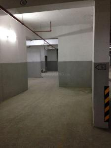 Gallery Cover Image of 1250 Sq.ft 2 BHK Apartment for rent in Paranjape Blue Ridge , Hinjewadi for 21000