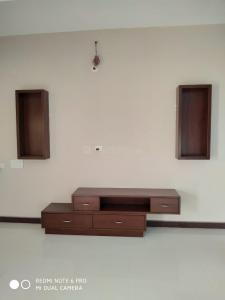 Gallery Cover Image of 6000 Sq.ft 5 BHK Independent House for buy in Mansanpally for 50000000