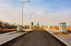 300 Sq.ft Residential Plot for Sale in Sector 60, Gurgaon