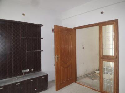 Gallery Cover Image of 1200 Sq.ft 2 BHK Apartment for rent in Kasavanahalli for 22000