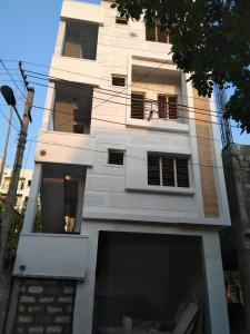 Gallery Cover Image of 2800 Sq.ft 6 BHK Independent House for buy in Yelahanka Airforce Base for 8500000