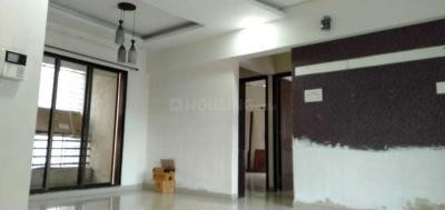 Gallery Cover Image of 1750 Sq.ft 3 BHK Apartment for rent in Madhura Nagar for 27000