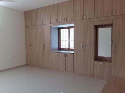 Gallery Cover Image of 2100 Sq.ft 4 BHK Independent House for buy in Koorkenchery for 7000000