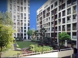 Gallery Cover Image of 2560 Sq.ft 3 BHK Apartment for buy in Sheth Vasant Valley, Malad East for 26500000