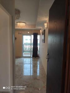 Gallery Cover Image of 920 Sq.ft 2 BHK Apartment for buy in SKA Metro Ville, Eta II for 3166000