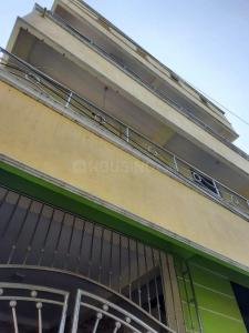 Gallery Cover Image of 950 Sq.ft 2 BHK Independent House for rent in Ekkatuthangal for 16000