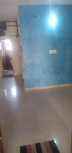Gallery Cover Image of 600 Sq.ft 2 BHK Independent Floor for rent in BTM Layout for 12000