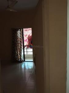 Gallery Cover Image of 950 Sq.ft 2 BHK Apartment for buy in Diksha Residency, Vichumbe for 5000000