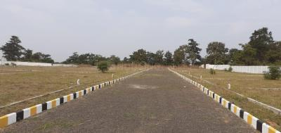1722 Sq.ft Residential Plot for Sale in Jambrung, Thane