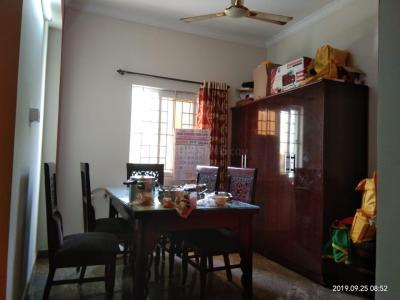 Gallery Cover Image of 3000 Sq.ft 2 BHK Apartment for buy in Perichipalayam for 85000000