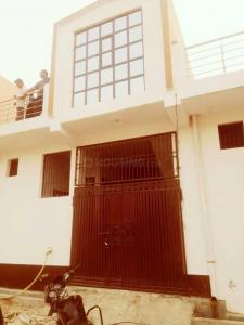 Gallery Cover Image of 910 Sq.ft 2 BHK Independent House for buy in Lal Kuan for 3176000