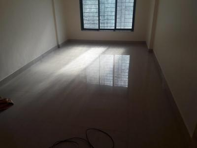Gallery Cover Image of 680 Sq.ft 1 BHK Apartment for rent in Kamothe for 11000