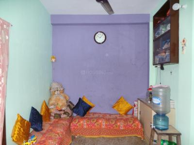 Gallery Cover Image of 750 Sq.ft 2 BHK Apartment for buy in Netaji Nagar for 1650000
