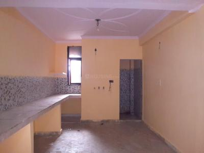 Gallery Cover Image of 270 Sq.ft 1 RK Apartment for buy in New Ashok Nagar for 1400000