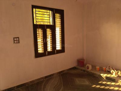 Gallery Cover Image of 1800 Sq.ft 3 BHK Apartment for buy in Neb Sarai for 9500000