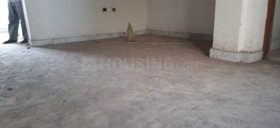 Gallery Cover Image of 800 Sq.ft 2 BHK Apartment for buy in Bramhapur for 1700000
