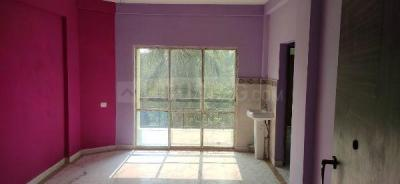 Gallery Cover Image of 1380 Sq.ft 3 BHK Independent Floor for buy in Santoshpur for 7000000