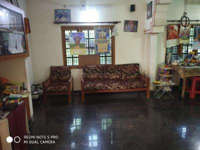 Gallery Cover Image of 2000 Sq.ft 3 BHK Independent Floor for rent in Adikmet for 18000